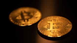【零基礎學投資】安全投資比特幣的5個步驟