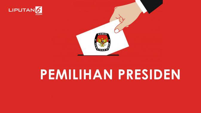 Pakar HTN: Presidential Threshold Ditiadakan Sejalan dengan Spirit Konstitusi