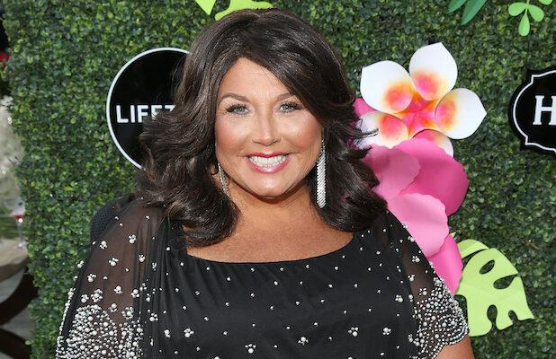 Lifetime Yanks 'Abby's Virtual Dance Off' After Abby Lee Miller Accused of Racism by 'Dance Moms' Alum