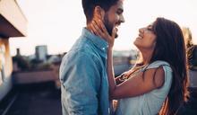 【男人研究所】遠距離戀愛必看!用這五招維持新鮮感,緊緊抓住男人心~第三點真的超級重要!