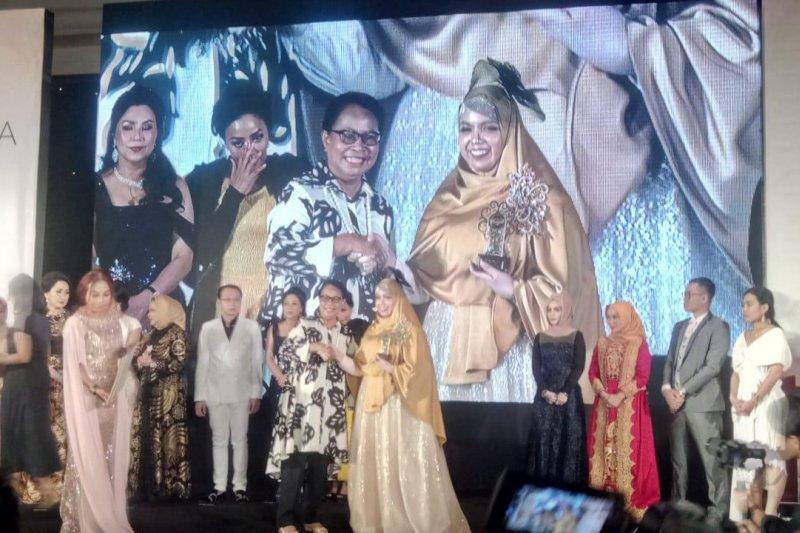 Pasar industri kecantikan di Indonesia alami pertumbuhan