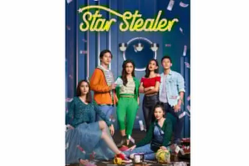 """""""Star Stealer"""" kisah pencuri barang bekas artis dijual harga fantastis"""