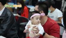 世界早產兒日 健康手札助爸媽一臂之力
