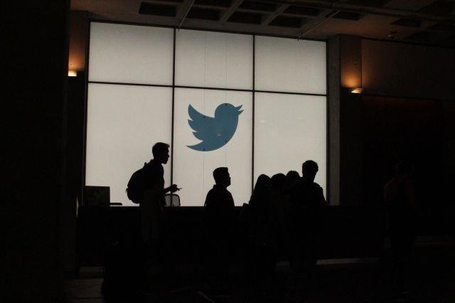 Hezbollah TV channel says Twitter accounts suspended