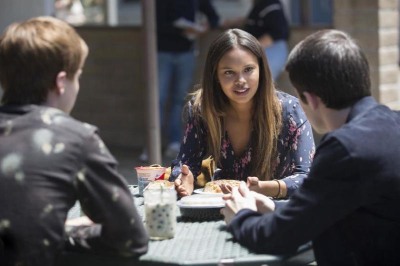 Netflix renews '13 Reasons Why' for third season