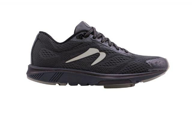 The Newton Women's All-Weather Gravity