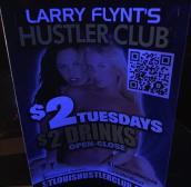 Hustler club washington park illinois understand