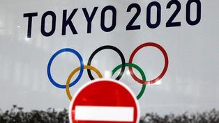 東京奧運2020:倒計時50天,日本還能安全舉辦奧運會嗎?