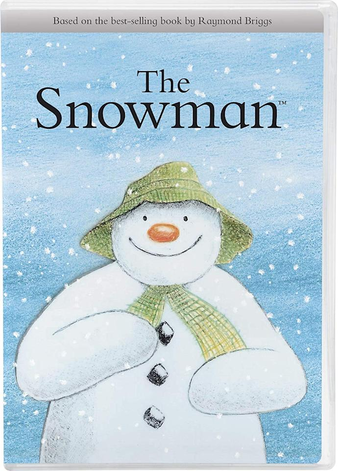 """<p><strong>What it's about:</strong> """"After an English boy makes a snowman on Christmas Eve, it comes to life to take him on an adventure to the North Pole to meet Santa Claus.""""</p> <p><a href=""""https://www.popsugar.com/buy?url=https%3A%2F%2Fwww.amazon.com%2Fgp%2Fvideo%2Fdetail%2FB00R62KU0A%2F&p_name=Watch%20%3Cstrong%3EThe%20Snowman%3C%2Fstrong%3E%20here%21&retailer=amazon.com&evar1=moms%3Aus&evar9=46865995&evar98=https%3A%2F%2Fwww.popsugar.com%2Ffamily%2Fphoto-gallery%2F46865995%2Fimage%2F46867139%2FSnowman&list1=movies%2Choliday%2Cchristmas%2Choliday%20movies%2Canimated%20movies%2Ckid%20tv%20and%20movies%2Choliday%20for%20kids%2Cclassic%20movies&prop13=api&pdata=1"""" rel=""""nofollow"""" data-shoppable-link=""""1"""" target=""""_blank"""" class=""""ga-track"""" data-ga-category=""""Related"""" data-ga-label=""""https://www.amazon.com/gp/video/detail/B00R62KU0A/"""" data-ga-action=""""In-Line Links"""">Watch <strong>The Snowman</strong> here!</a></p>"""