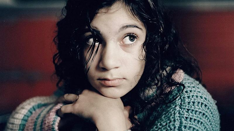 Let the Right One In on Hulu