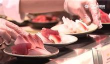 怎樣才能吃懂生魚片?老饕狂推必吃它