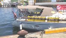 帆船教練買馬國遊艇返台 未提前申請入境7人卡關
