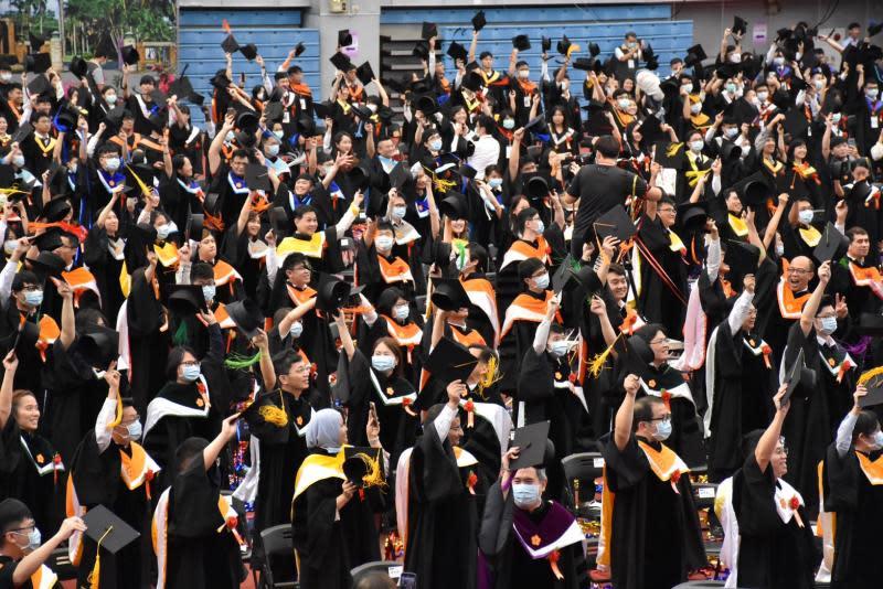 政府補助3萬元,可以幫助畢業生找到工作嗎?