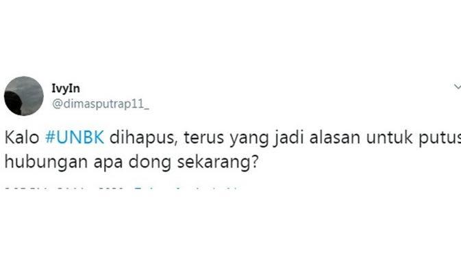 Curhatan netizen (Sumber: Twitter/dimasputrap11_)