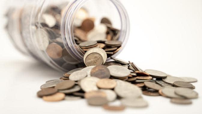 Konsumsi adalah Bagian Tak Terpisahkan dari Kegiatan Ekonomi, Kenali Cirinya