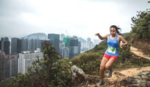 【香港50系列賽】黃美欣7日內兩度摘冠 偕鄭家盛出戰Skyrunning冠軍賽