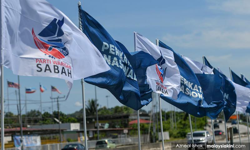 Suhakam to monitor Sabah polls beginning today