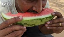 請黑人吃西瓜=歧視? 知情者揭真相:炸雞也不行