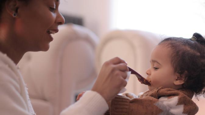 Si Kecil Susah Makan, Ini Alasannya Menurut Psikolog Anak Irma Gustiani