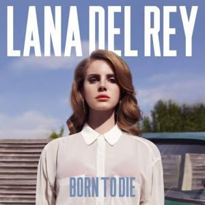 Lana Del Rey's 'Born To Die' Album Review Round-Up: What Are The Critics Saying?