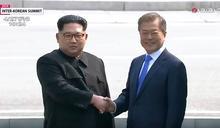 金正恩宣布去核、美中貿易角力中...現在最差的決策叫「維持現狀」,台灣該怎麼翻轉局勢?