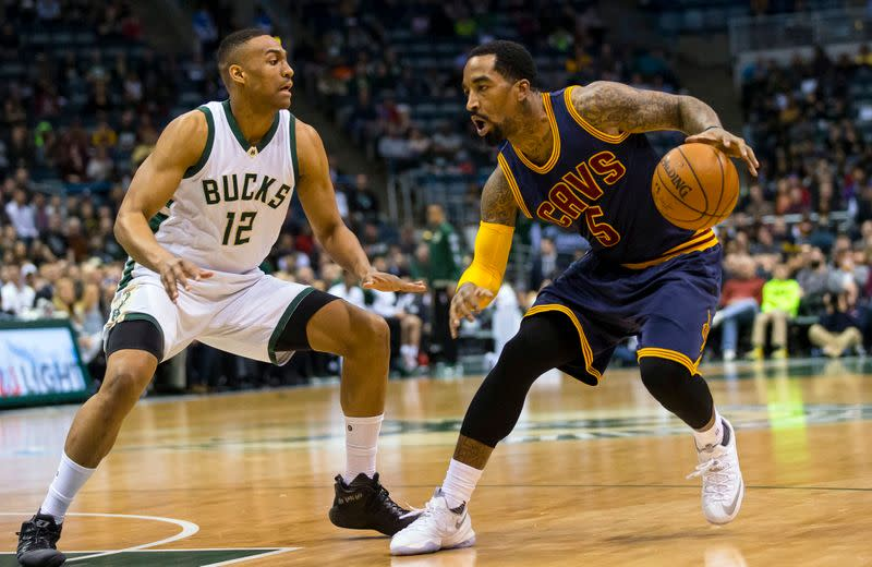 NBA: Sixteen players in 'self-isolation' after testing positive for COVID-19