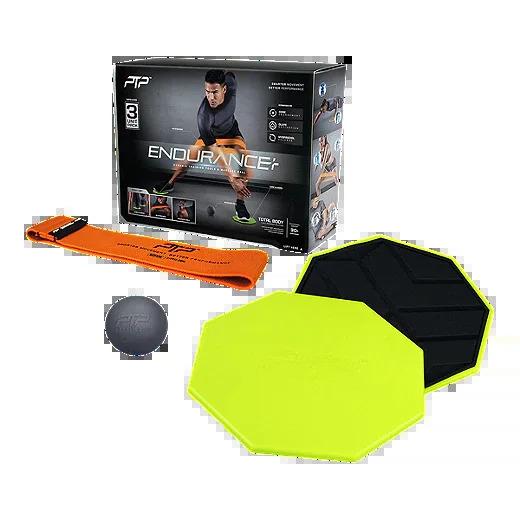 PTP Endurance+ Kit