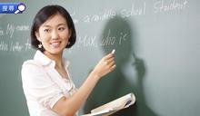 【搜尋英語進修課程】✎想重點提升英語會話或寫作能力?