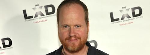 Afternoon Links: Joss Whedon Thinks a Lot About Wonder Woman, Humanity's End