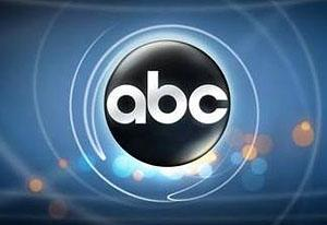 ABC at TCA: Scoop on Grey's, General Hospital and When Cougar Town May Return