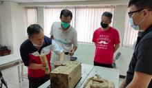 中市勞工大學邀職場達人授藝 傳承助創業