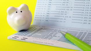 預算有限下 必買的保險有哪些?