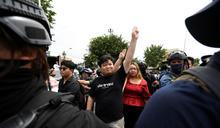 示威遊行有暗號 必知的泰國抗議行動12大密語