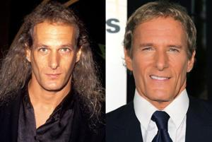 Michael Bolton Turns 60: Still Rebounding From Samson Syndrome?
