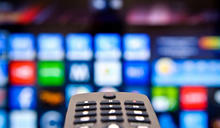 NCC調查檢舉MOD違反營業規章 下一波約談頻道營運商