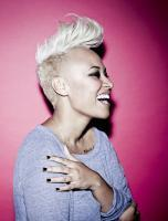 Emeli Sandé Arrives: The Latest UK Sensation Earns Her Kudos