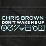 Week Ending Oct. 28, 2012. Songs: Chris Brown's Comeback
