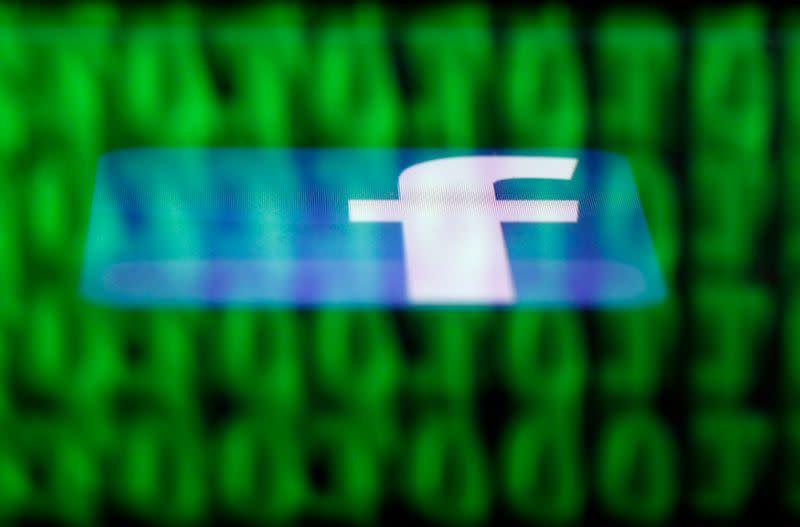 Facebook's EU-U.S. data transfer mechanism 'cannot be used', Irish regulator says