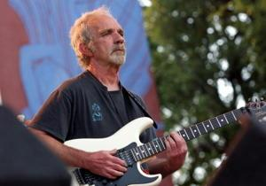 JJ Cale: Why Neil Young Called Him 'The Best Electric Guitar Player I Ever Heard'