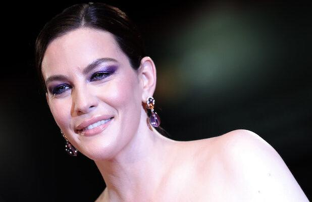 Liv Tyler to Star Opposite Rob Lowe on Fox's '9-1-1: Lone Star' Spinoff Series