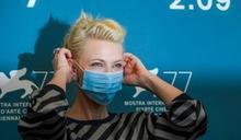 好萊塢巨星凱特布蘭琪:不要稱我女演員