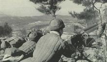 為何選在這天紀念?因這是70年前韓戰中 共軍的第一場勝利