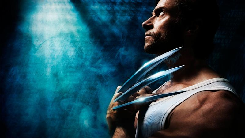 Hugh Jackman On First 'Wolverine': 'It Could Have Been Better'