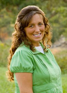 Duggars Plan to Honor Lost Baby