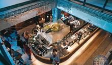從咖啡三輪車到世界最佳咖啡館 興波咖啡吳則霖:好咖啡的不變根本是味道