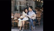 「含金量」驚人!蔡明忠嫁女 財經界冠蓋雲集