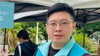 民進黨不可輕忽「罷免王浩宇」的警訊