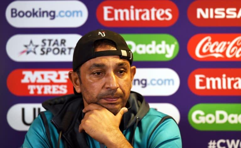 Azhar Mahmood joins England staff for Pakistan T20s