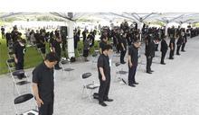 駐沖繩基地群聚感染連爆 入境日本美軍將全面篩檢