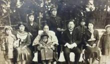 【人物】萬丹名醫 首屆屏東縣長 張山鐘(1887〜1965)